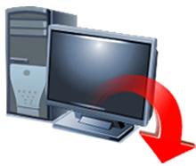 KELLER CNC software voor het onderwijs